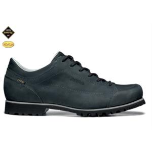 Pantofi Asolo oraș GV: MM navy/A840, Asolo