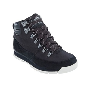 Pantofi The North Face W Back-to-BERK Redux T0CLU7LQ6, The North Face