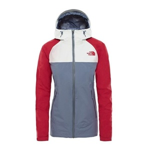 sacou The North Face W STRATOS JACKET T0CMJ07KQ, The North Face