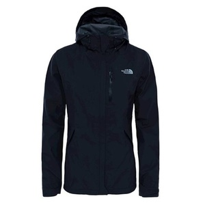 sacou The North Face W DRYZZLE JACKET T0CUR7F89, The North Face