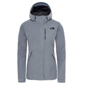sacou The North Face W DRYZZLE JACKET T0CUR7DYY, The North Face