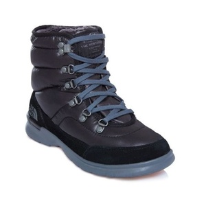 Pantofi The North Face W THERMOBALL LACE (II) T92T5LNSW, The North Face
