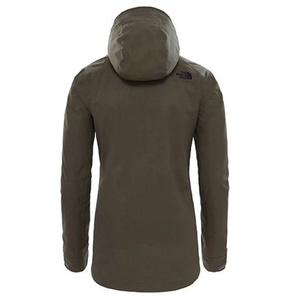 sacou The North Face W ALL TERRAIN ZIP-IN JACKET T933GS21L, The North Face