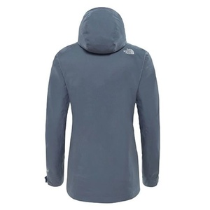 sacou The North Face W ALL TERRAIN ZIP-IN JACKET T933GS3YH, The North Face