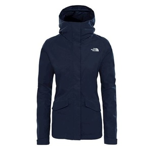 sacou The North Face W ALL TERRAIN ZIP-IN JACKET T933GSH2G, The North Face