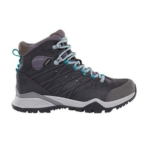Pantofi The North Face HEDGEHOG HIKE (II) MID GTX T939IA4FZ, The North Face