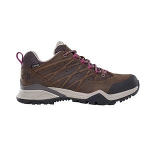 Pantofi The North Face W HEDGEHOG HIKE (II) GTX T939IB4NS, The North Face