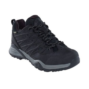 Pantofi The North Face W HEDGEHOG HIKE (II) GTX T939IBKX7, The North Face