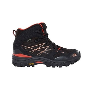 Pantofi The North Face W HEDGEHOG Fastpack MID GTX, The North Face