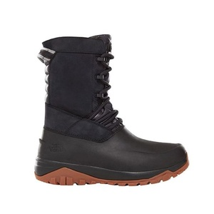 Pantofi The North Face W YUKIONA MID BOOT T93K3BKX7, The North Face