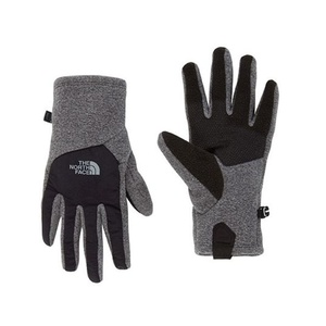 mănuși The North Face W MONTANA GORE-TEX GLOVE T9334CJK, The North Face