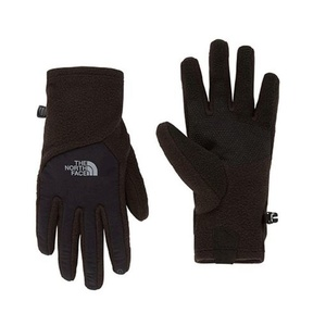 mănuși The North Face W MONTANA GORE-TEX GLOVE T93KP6JK3, The North Face