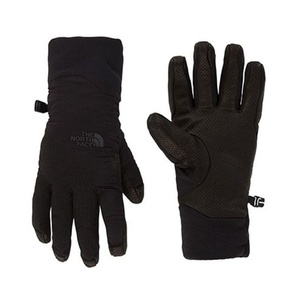 mănuși The North Face VENTRIX ™ GLOVE T93LV6JK3, The North Face
