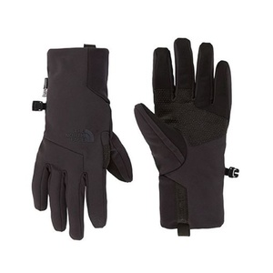 mănuși The North Face W APEX + ETIP GLOVE T93LVVJK3, The North Face