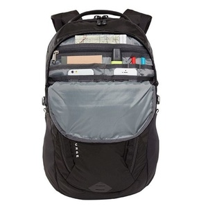 rucsac The North Face SURGE T93ETVJK3, The North Face
