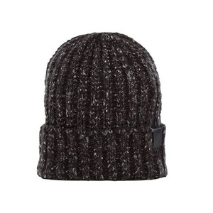 capace The North Face chunky RIB Beanie T93FGSJK3, The North Face