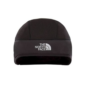 capace The North Face WINDWAL L® Beanie T93FH2V7N, The North Face