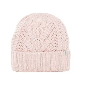 capace The North Face Y CABLE Minne Beanie T93FICRS4, The North Face