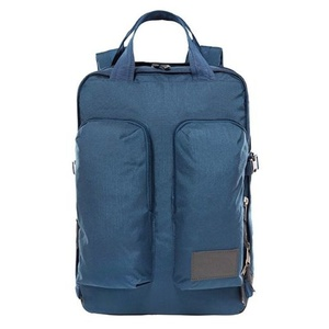 rucsac The North Face MINI crevasă T93G8L5XC, The North Face