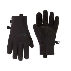 mănuși The North Face Y APEX + ETIP GLOVE T93KPLJK3, The North Face