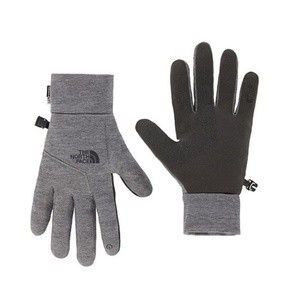 mănuși The North Face M ETIP GLOVE T93KPNJBV, The North Face