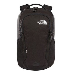 rucsac The North Face Vault T93KV9JK3, The North Face