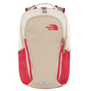 rucsac The North Face W Vault T93KVA5ZD, The North Face