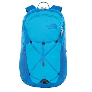 rucsac The North Face țarc T93KVC5SZ, The North Face
