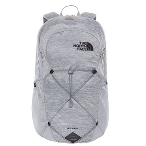 rucsac The North Face țarc T93KVC5YG, The North Face