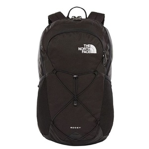 rucsac The North Face țarc T93KVCJK3, The North Face