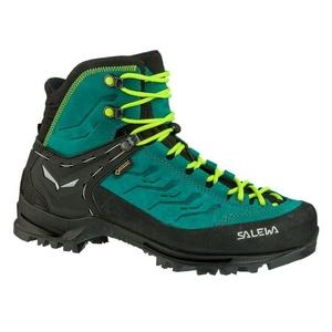 Pantofi Salewa WS Rapace GTX 61333-8630, Salewa