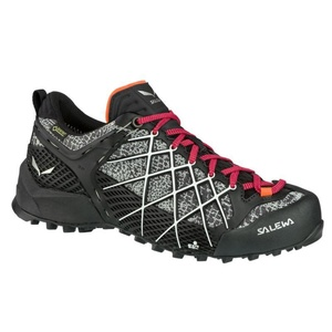Pantofi Salewa WS wildfire GTX 63488-0905, Salewa