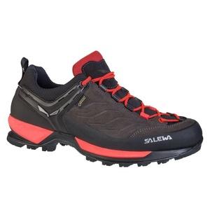 Pantofi Salewa WS MTN antrenor GTX 63468-0981, Salewa