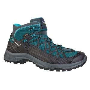 Pantofi Salewa WS Sălbatice excursionist MID GTX 61341-0340, Salewa