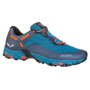 Pantofi Salewa MS viteză bate GTX 61338-3984, Salewa
