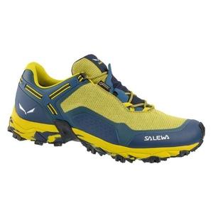Pantofi Salewa MS viteză bate GTX 61338-0960, Salewa