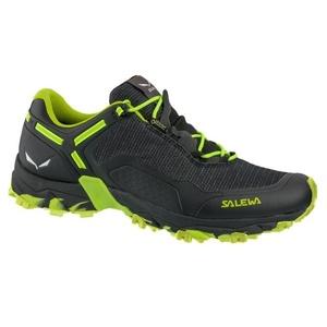 Pantofi Salewa MS viteză bate GTX 61338-0978, Salewa