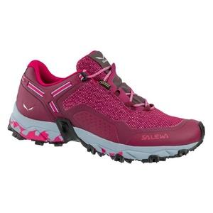 Pantofi Salewa WS viteză bate GTX 61339-6896, Salewa