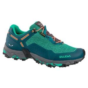Pantofi Salewa WS viteză bate GTX 61339-8631, Salewa