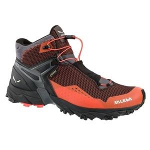 Pantofi Salewa MS ultra Flex la mijlocul GTX 64416-4515, Salewa