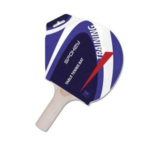 Ping pong rachetă Spokey PREGĂTIRE, Spokey