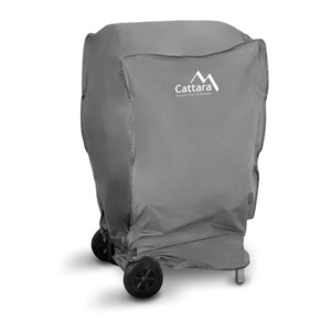 carcasă gaz grătar Cattara PETRECERE PUNCT 99BB011, Cattara