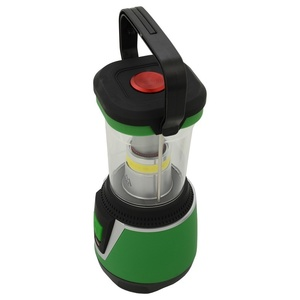 lanternă Compass LED-uri 300lm CAMPING DISTANȚĂ CONTROL, Compass