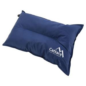 pernă exagerarshe Cattara TWIN 42x28x12cm albastru, Cattara