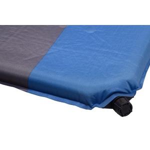 izopren exagerarshe Cattara albastru 5cm, Cattara