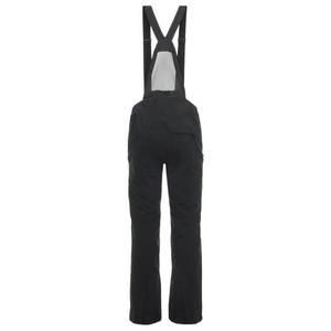 schi pantaloni Spyder pentru bărbați Bormio GTX 181712-001, Spyder