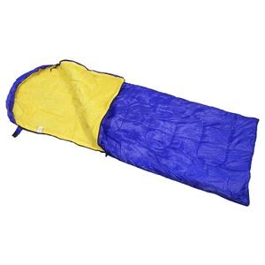 dormit sac macat Cattara ROMA 10°C, Cattara