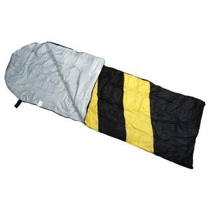 dormit sac macat Cattara SAVONA 10°C, Cattara