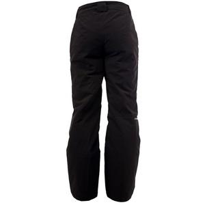 schi pantaloni Spyder dama Seul 134242-001, Spyder