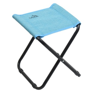 scaun camping pliere Cattara plia MAX (I), Cattara